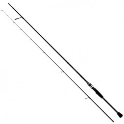 Спиннинг Shimano Diaflash BX Spinning LIGHT 8'0 ML