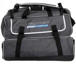 Сумка Flagman Competition Bag 65х29х42см