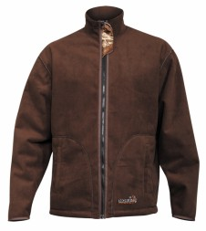 Куртка NORFIN Hunting Trunder Passion/Brown XXL
