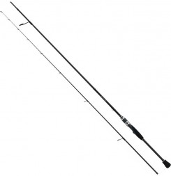 Спиннинг Shimano Diaflash BX Light 7'0 UL