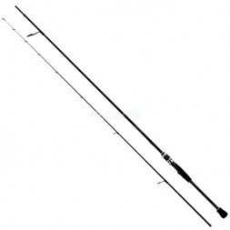 Спиннинг Shimano Diaflash BX Spinning Light 7'4 L