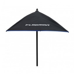 Зонт Flagman Armadale Groundbait Umbrella