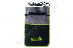 "Гермочехол ""NORFIN"" Dry Case 03NF NF40308"