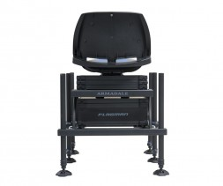 Платформа Flagman Armadale Competition Seat Box d36мм